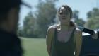 Shooter 1. Sezon 9. Bölüm Fragmanı