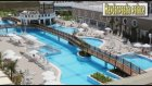 Tatil Cenneti- Haydarpasha Palace Hotel