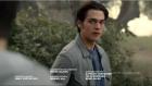 Teen Wolf 6. Sezon 7. Bölüm Fragmanı