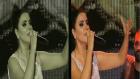 Zara - Seni Yazdım Kalbime (Official Video)