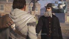 Assassin's Creed Syndicate - Yatıştırıcı Şurup | Bölüm #9