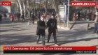 Kpss Operasyonu 105 Asker Eşi İçin Gözaltı Kararı