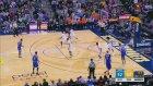 NBA'de Aralık ayının en iyi 10 gösteri şutu
