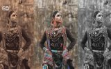 Pakistan'ın İlk Transseksüel Modeli  Kami Sid