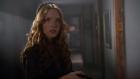 Salem 3. Sezon 8. Bölüm Fragmanı