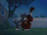 Tom ve Jerry - Solid Serenade