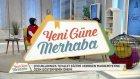 Yeni Güne Merhaba 914.bölüm (30.12.2016) - Trt Diyanet