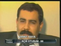 Arabesk Nedir (1988)