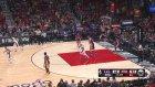 Cj Mccollum'dan Lakers'a Karşı 27 Sayı & 7 Asist - Sporx