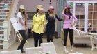 Evlenme Programında Gelin Adaylarından Michael Jackson Dansı