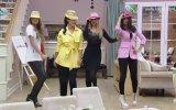 Gelin Adaylarının Michael Jackson Dansı