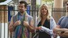 It's Always Sunny in Philadelphia 12. Sezon 2. Bölüm Fragmanı