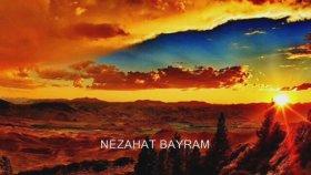 Nezahat Bayram - Kara Tren Gelmez'mola
