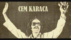 Cem Karaca - En Popüler 10 Eser