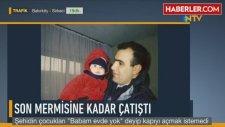 Galatasaray: Şehit Polis Fethi Sekin'in Emanetine Sahip Çıkacağız