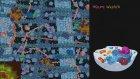 Hücrenin İskeleti- Khan Academy Türkçe