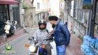 Izmir'de Yasananlar Hakkında Ne Dusunuyorsunuz?