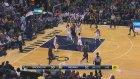 NBA'de gecenin en iyi 10 hareketi (6 Ocak 2016)