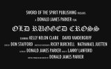 Old Rugged Cross (2016) Fragman