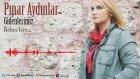 Pınar Aydınlar - Ax Sodiro
