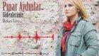 Pınar Aydınlar - Gulo
