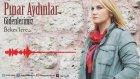 Pınar Aydınlar - Lori