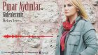 Pınar Aydınlar - Öuua Öani (Çuta Çani)
