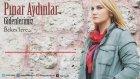 Pınar Aydınlar - Turna