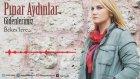 Pınar Aydınlar - Wek Çiyaye Ararat