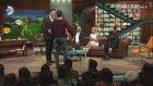 Beyaz Show - Sevgilisine Açılamayan Serhat'ın Zor Anları