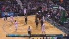 Carmelo Anthony'den Milwaukee'de 26 Sayı, 10 Asist & 6 Ribaund - Sporx