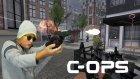 Critical Ops  Bölüm 1 | Efsane Oyun !!