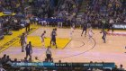 Kevin Durant'ten Grizzlies Karşısında 27 Sayı & 13 Ribaund - Sporx