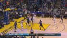Kevin Durant'ten Grizzlies karşısında 27 sayı & 13 ribaund