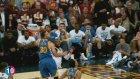 NBA'de 2016 yılının en iyi 10 hareketi