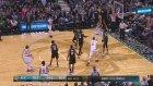 NBA'de gecenin en iyi 10 hareket