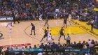 Stephen Curry'den Grizzlies Karşısında 40 Sayı - Sporx