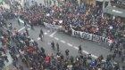 Valencia Taraftarları İsyanda!