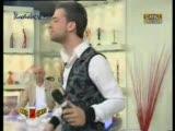 Ersin Güloğlu - Ben Unuttum Canli Yayin