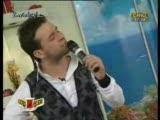 Ersin Güloğlu - Gücendi Yüreğim Canli Yayin