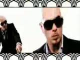 Pitbull-Calleocho 2009 Disco Songs