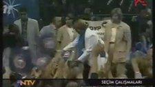 2002 Seçimleri ve Siyasetçileri