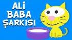 Ali Baba'nın Bir Çiftliği Var - Limon İle Zeytin