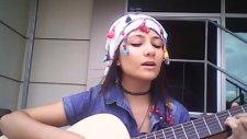 Elif Soğukpınar - Nayino