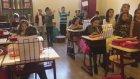 Jingle bells Yılbaşı Şarkısı Tekirdağ Mektebim Okulu Öğrencileri Öğretmen Büşra GEnçel