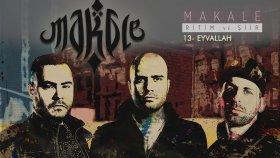 Makale - Eyvallah