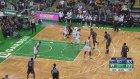 Pelicans Kaybediyor, Anthony Davis Yükseliyor!