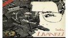 Zülfü Livaneli - Yalnız İnsan