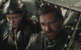 Death Race 2050 (2017) Fragman