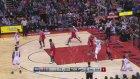 Demar Derozan'ın Rockets'a Attığı 36 Sayı! - Sporx